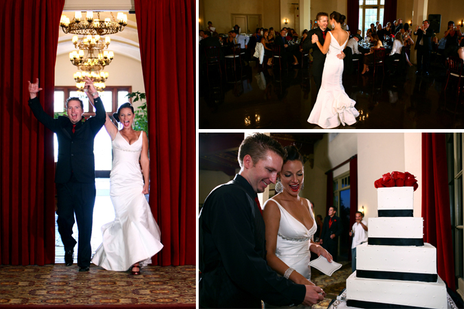 el cortez venue partner wedding photo 02