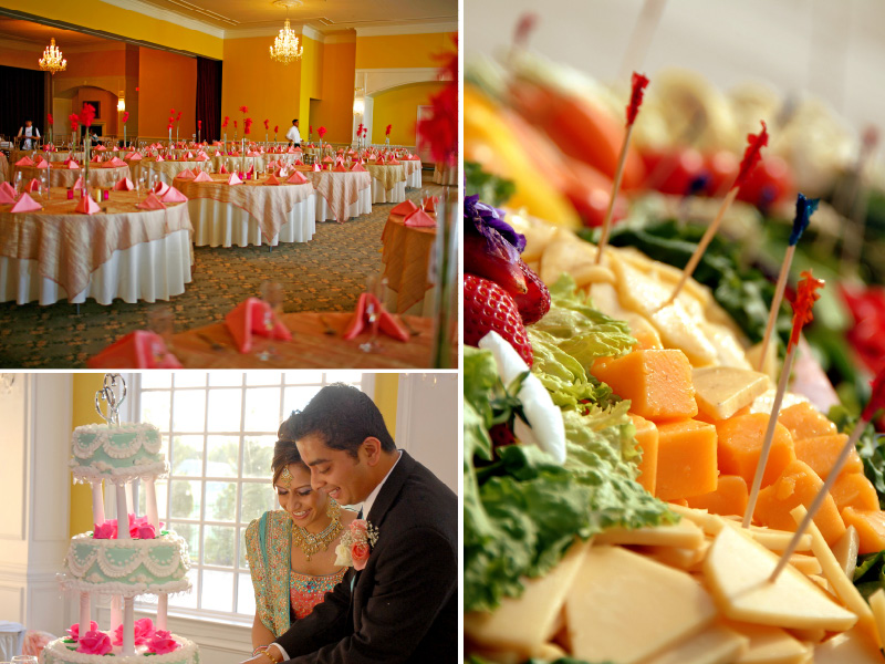 Featured Vendor partner r & r catering photography 01