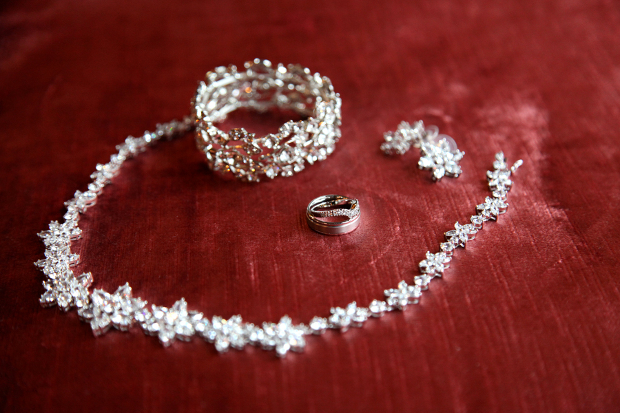 wedding jewelry photography 02
