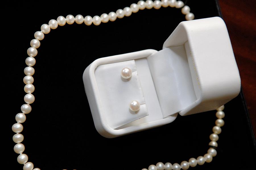 wedding jewelry photography 07