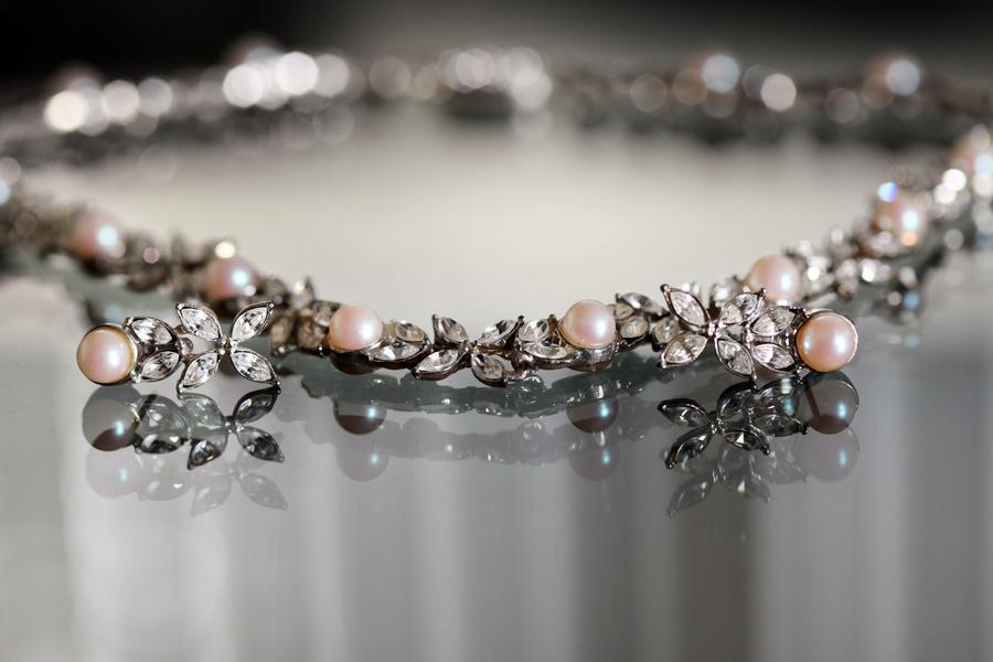 wedding jewelry photography 10