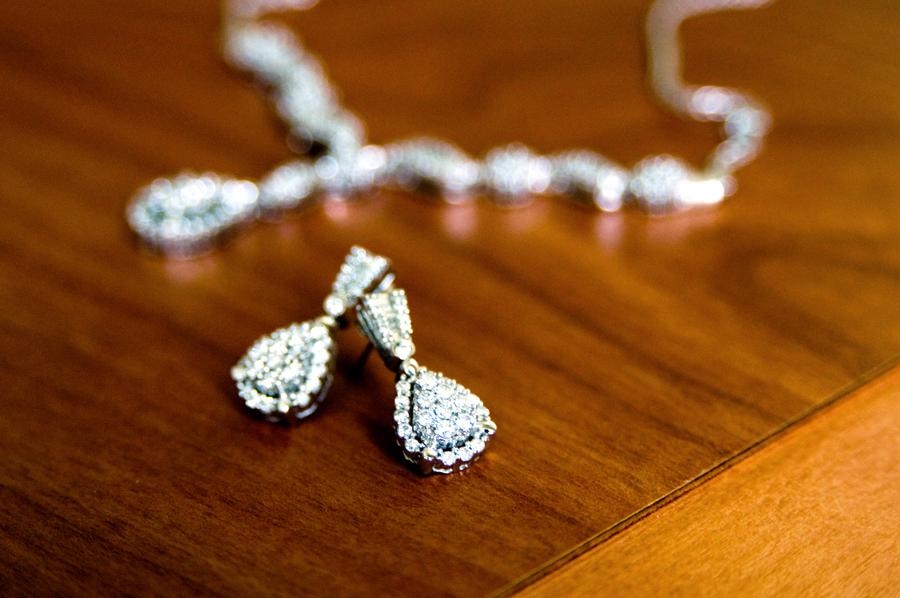 wedding jewelry photography 11