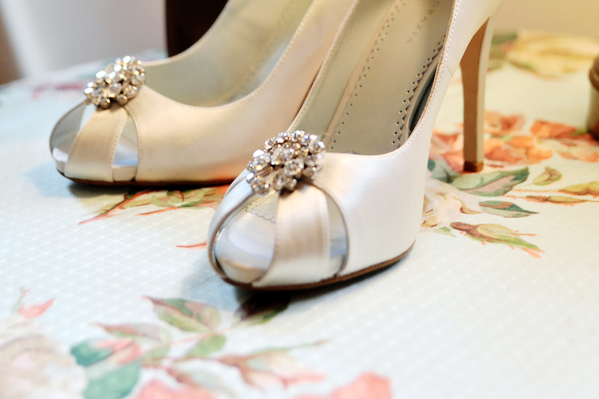 wedding shoes photography 08