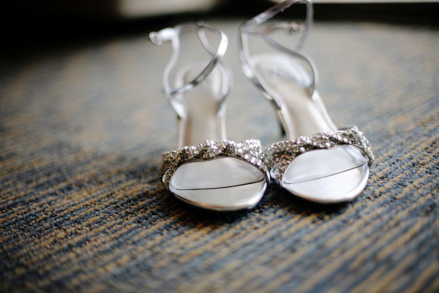 wedding shoes photography 13