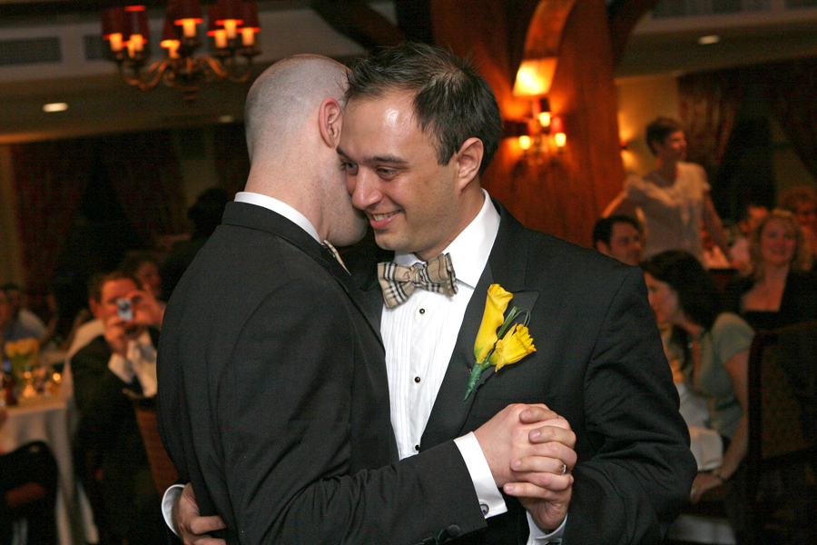 gay wedding photography 04