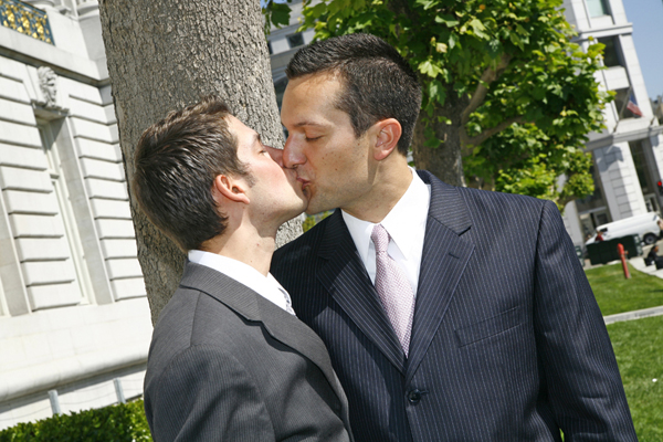 gay wedding photography 07