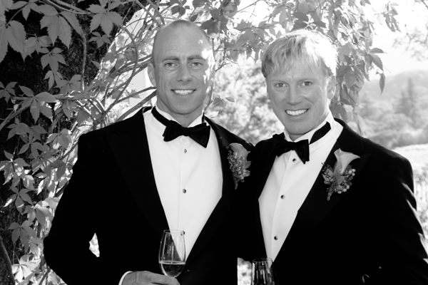 gay wedding photography 08