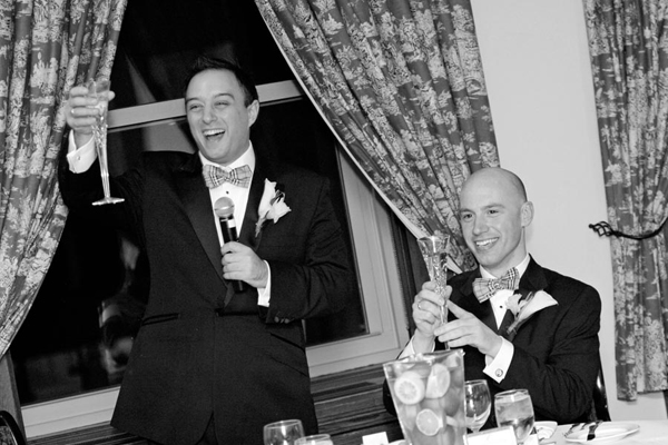 gay wedding photography 12