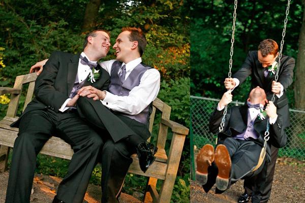 gay wedding photography 15