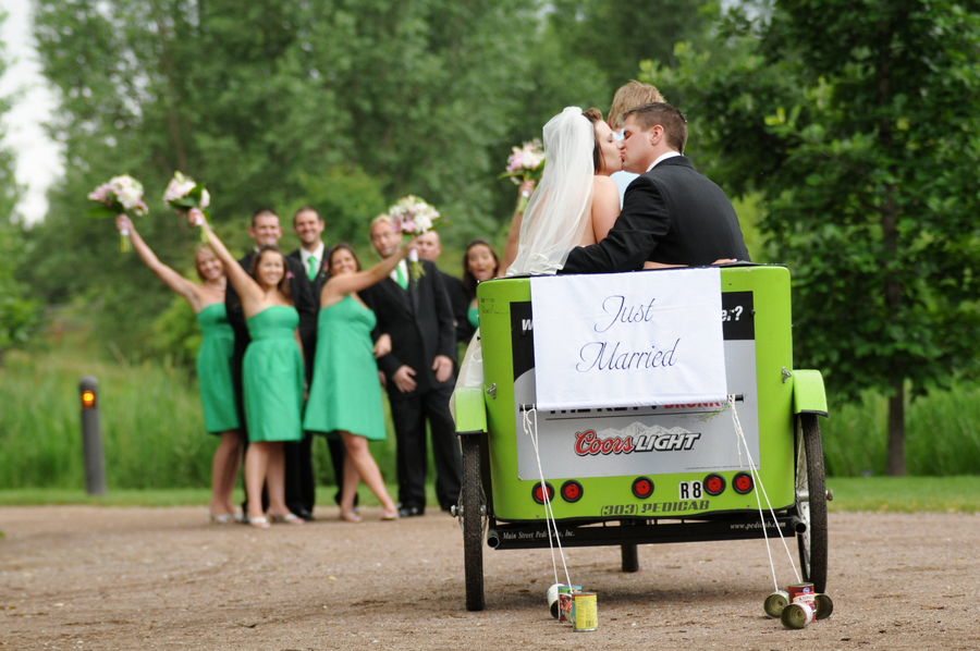 wedding transportation photography 04