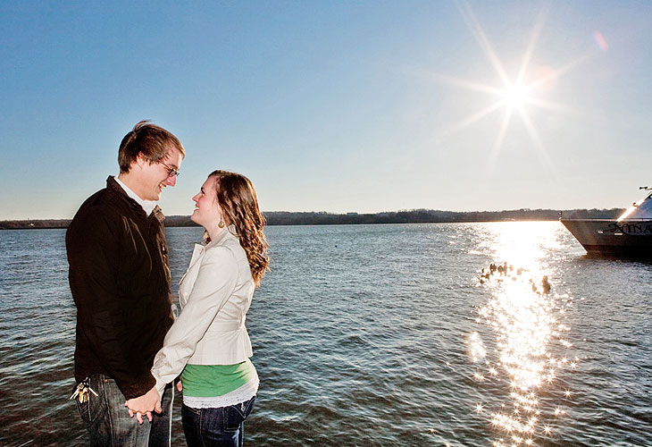 annapolis maryland engagement photography 01