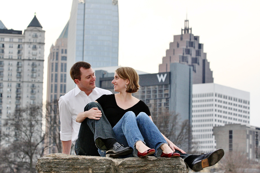 atlanta georgia engagement photography 01