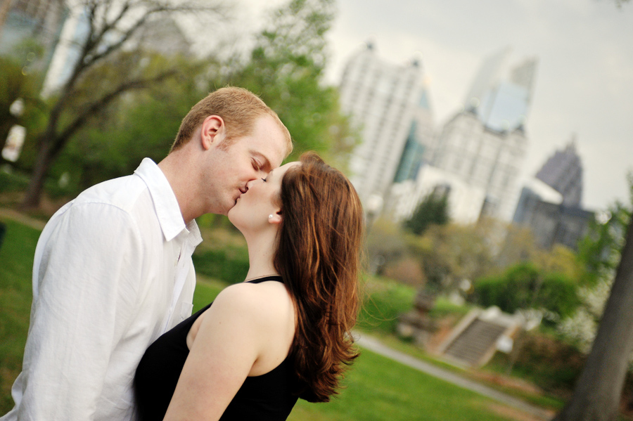 atlanta georgia engagement photography 02