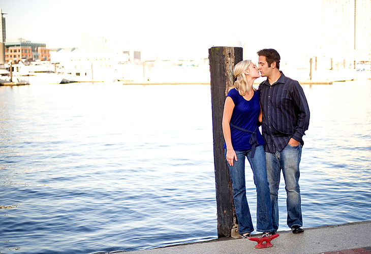 baltimore maryland engagement photography 01