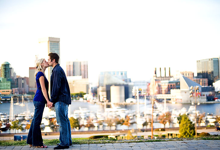 baltimore maryland engagement photography 02