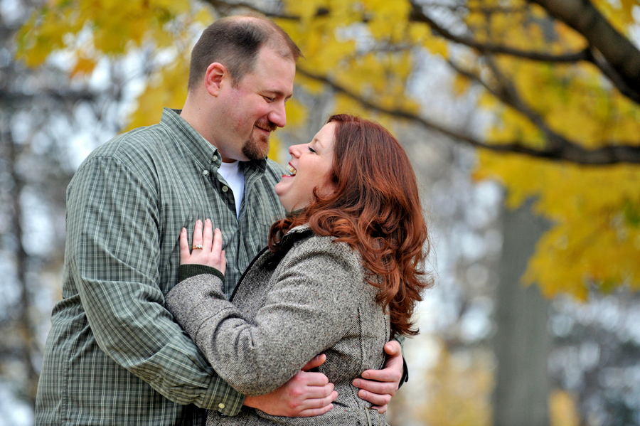 cleveland ohio engagement photography 02