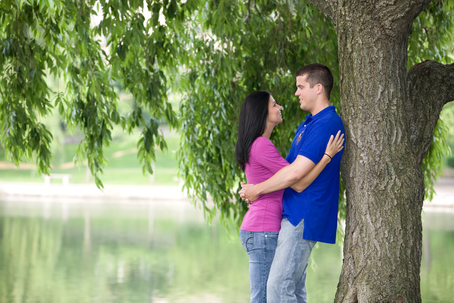 cleveland ohio engagement photography 03