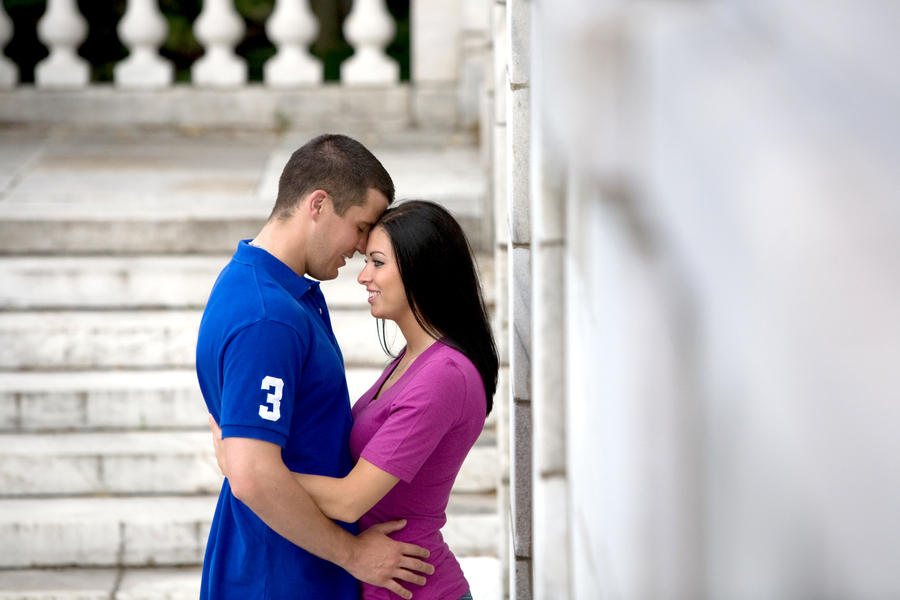 cleveland ohio engagement photography 01