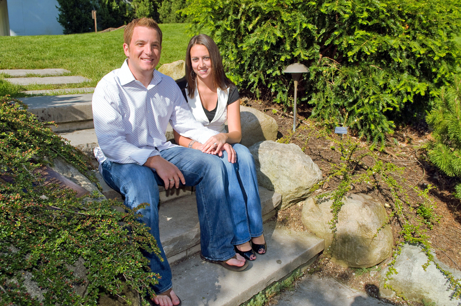 indianapolis indiana engagement photography 02