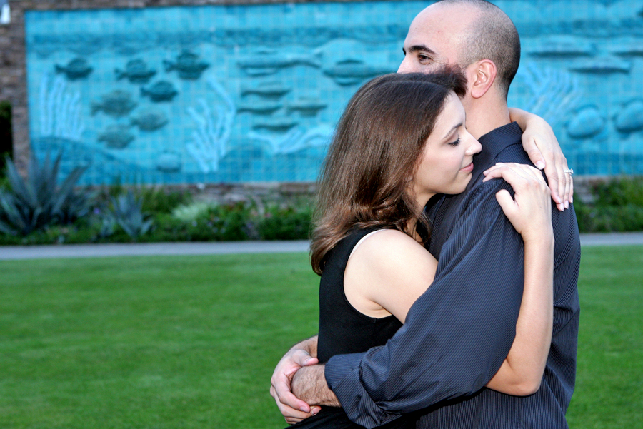 los angeles engagement photography 03