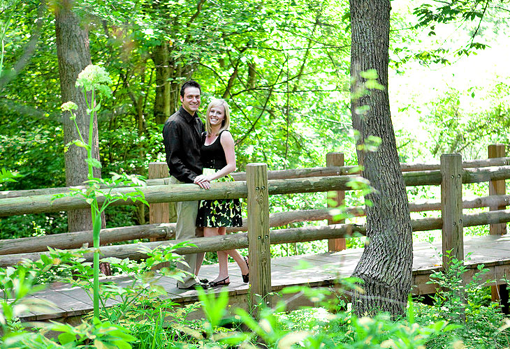 milwaukee wisconsin engagement photography 02