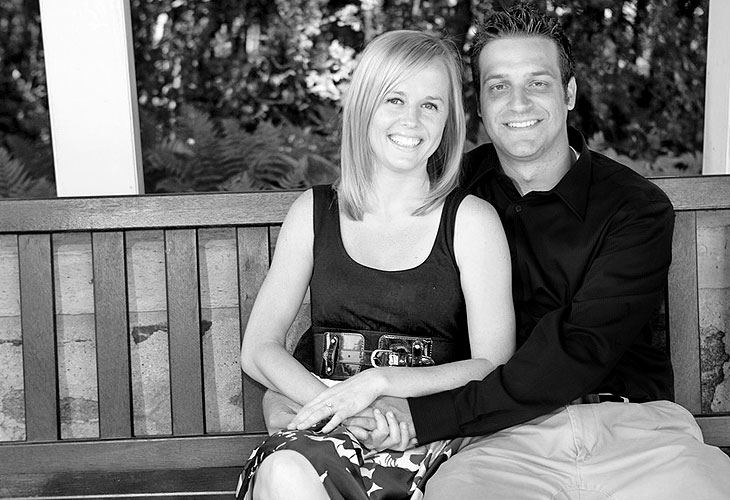 milwaukee wisconsin engagement photography 01