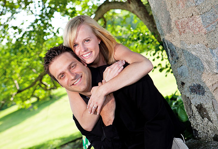milwaukee wisconsin engagement photography 03