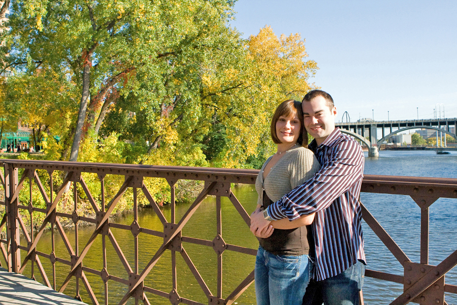 minneapolis minnesota engagement photography 02