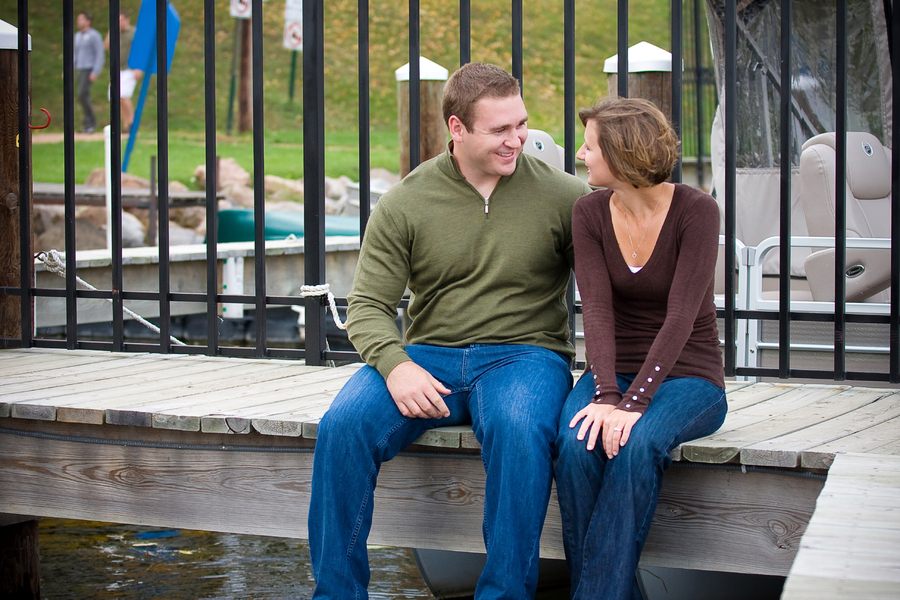 minneapolis minnesota engagement photography 03