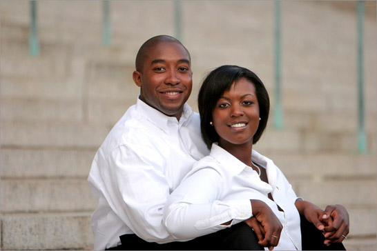 engagement photography newark new jersey