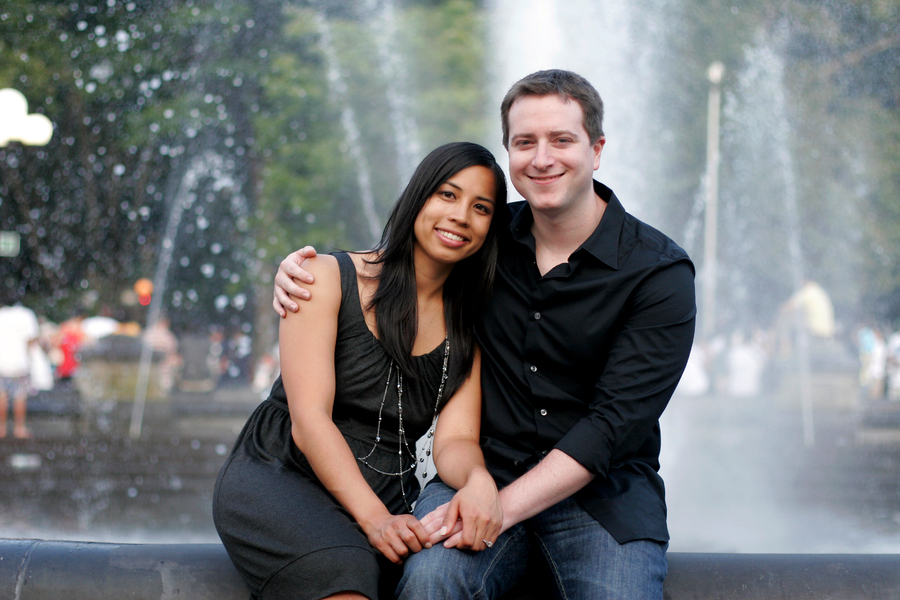 philadelphia pennsylvania engagement photography 02