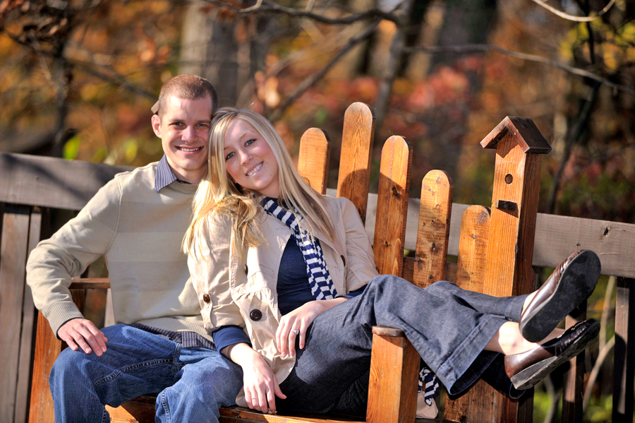 pittsburgh engagement photography 02