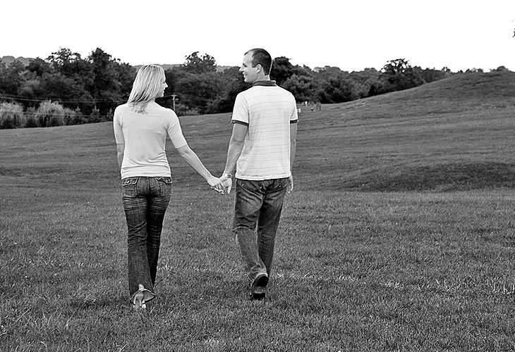 pittsburgh engagement photography 03
