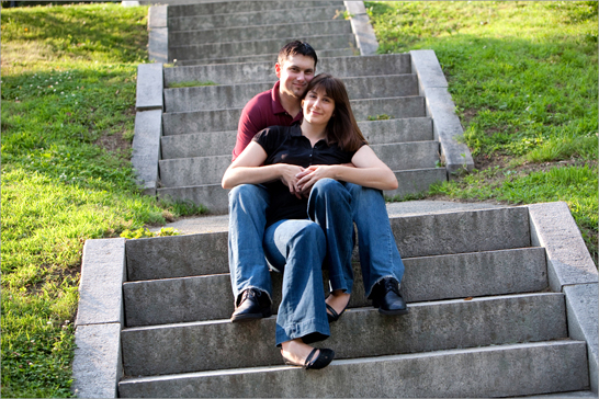 engagement photography providence rhode island