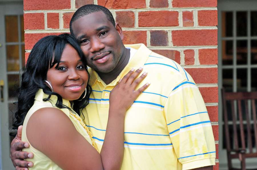 richmond virginia engagement photography 03
