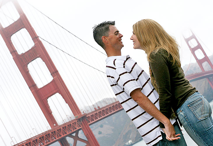 engagement photography san francisco 01