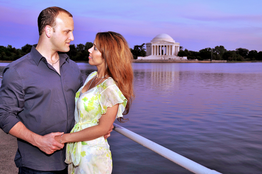 washington dc engagement photography 01