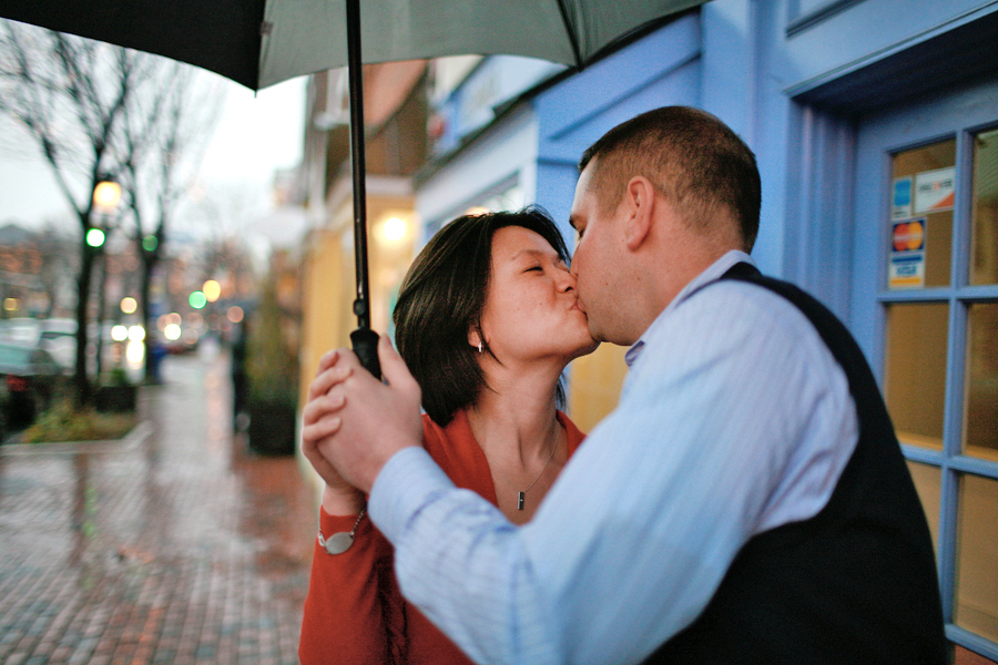 washington dc engagement photography 02