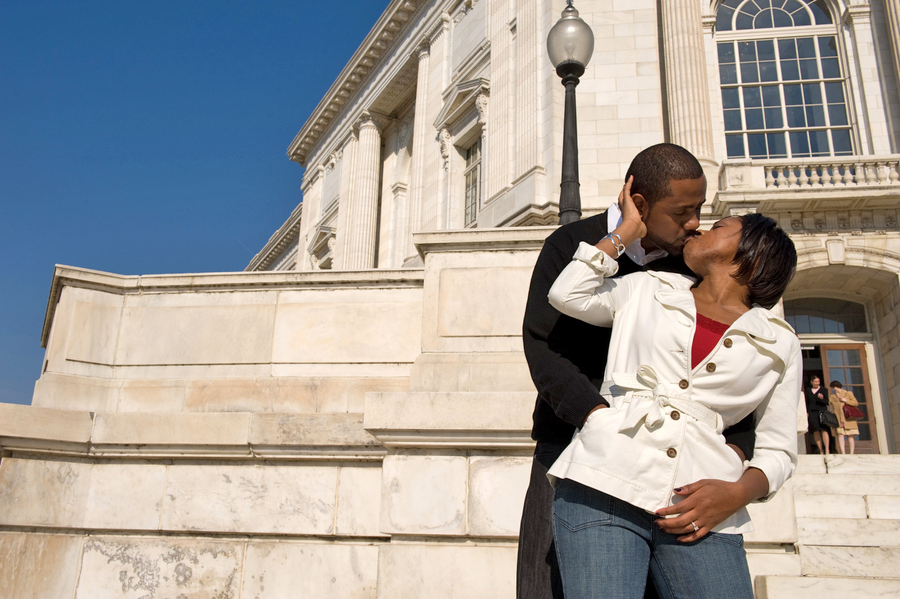 washington dc engagement photography 03