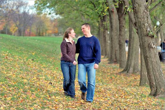 engagement photography washington d.c.