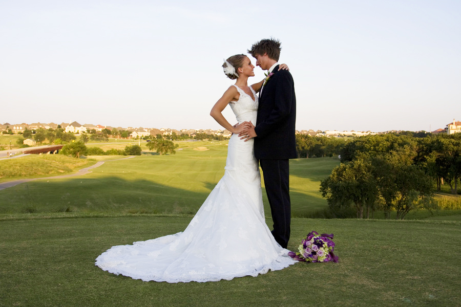 dallas texas wedding photography 01