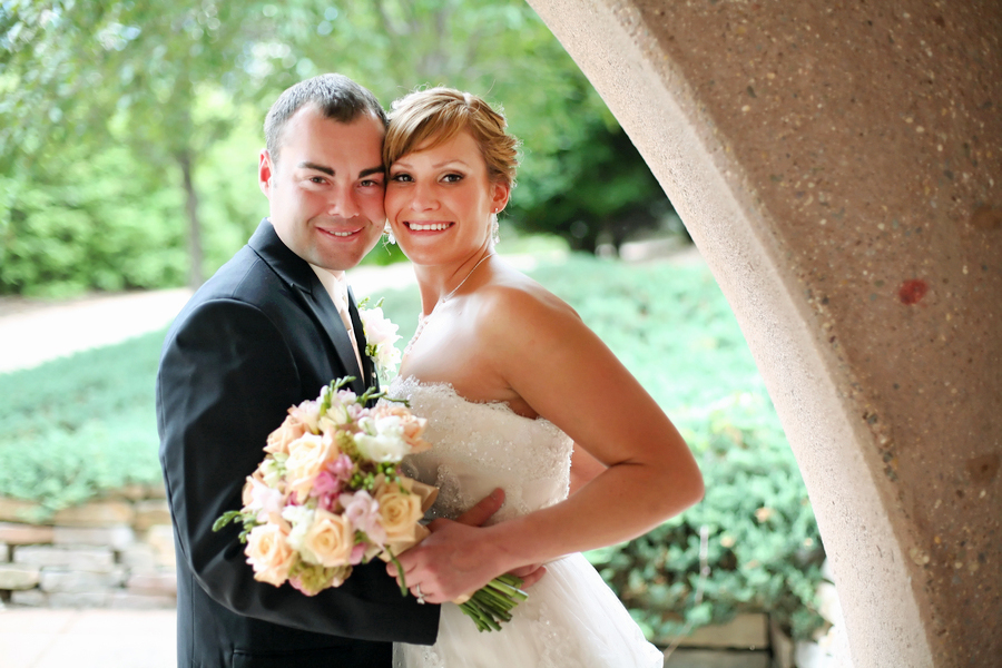minneapolis minnesota wedding photography 02