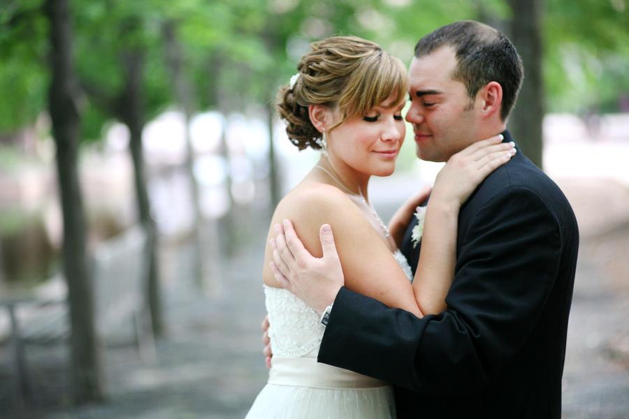 minneapolis minnesota wedding photography 03