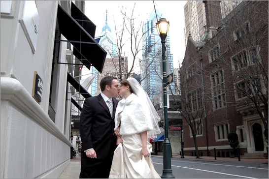 philadelphia pennsylvania wedding photography