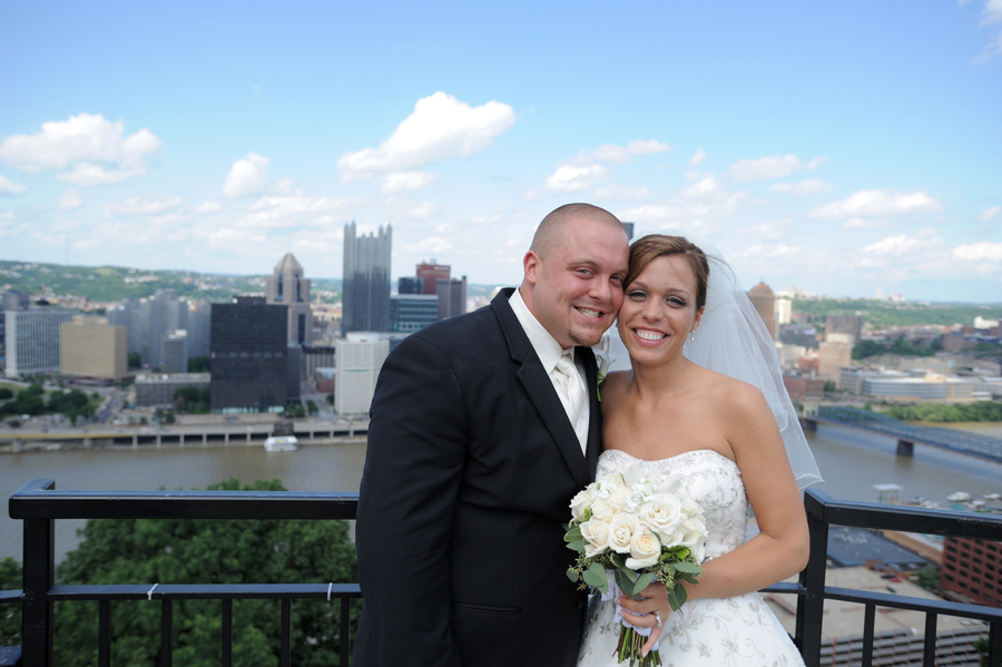 pittsburgh pennsylvania wedding photography 03