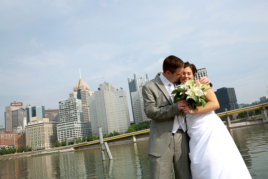 pittsburgh pennsylvania wedding photography 02