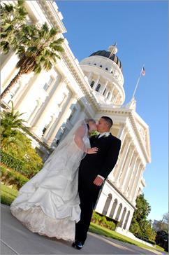Greg and chelsea wedding