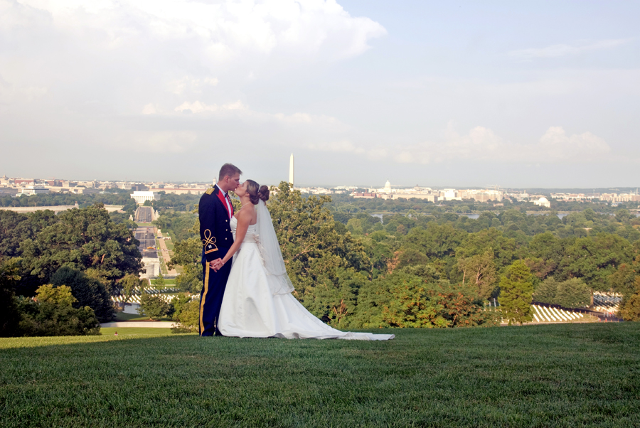 washington dc wedding photography 01