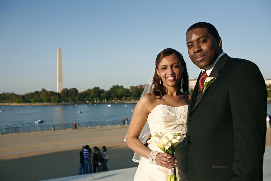 washington dc wedding photography 03