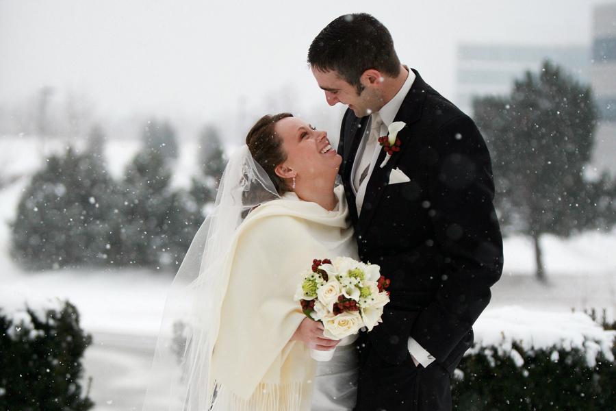 winter wedding photography 01
